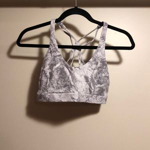 lululemon athletica Intimates & Sleepwear - Lululemon Sports Bra